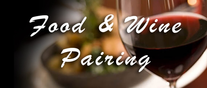 MENU_wine_pair